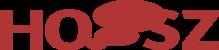 HOOSZ Logo